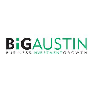 BiGAUSTIN-logo